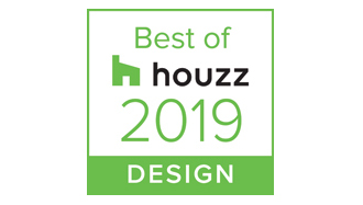 Woodford Architecture and Interiors Best of Houzz Service and Design
