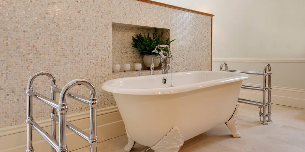architects devon master bathroom1