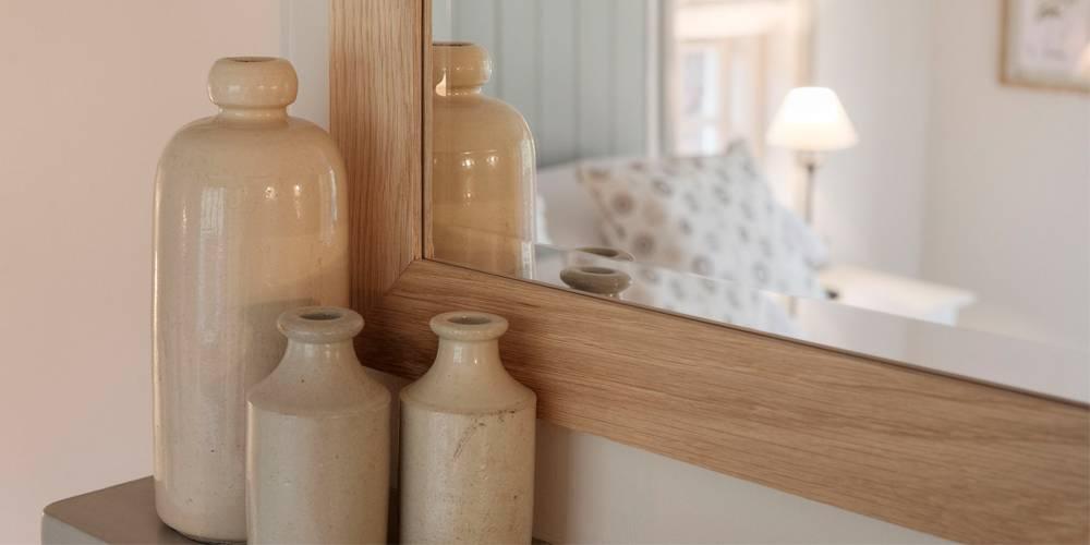 Devon Interior Designer Details