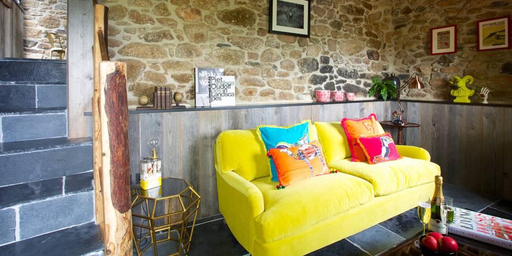 Holiday Home Dartmoor
