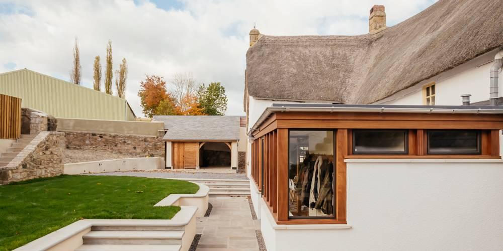 Architect Dartmoor1