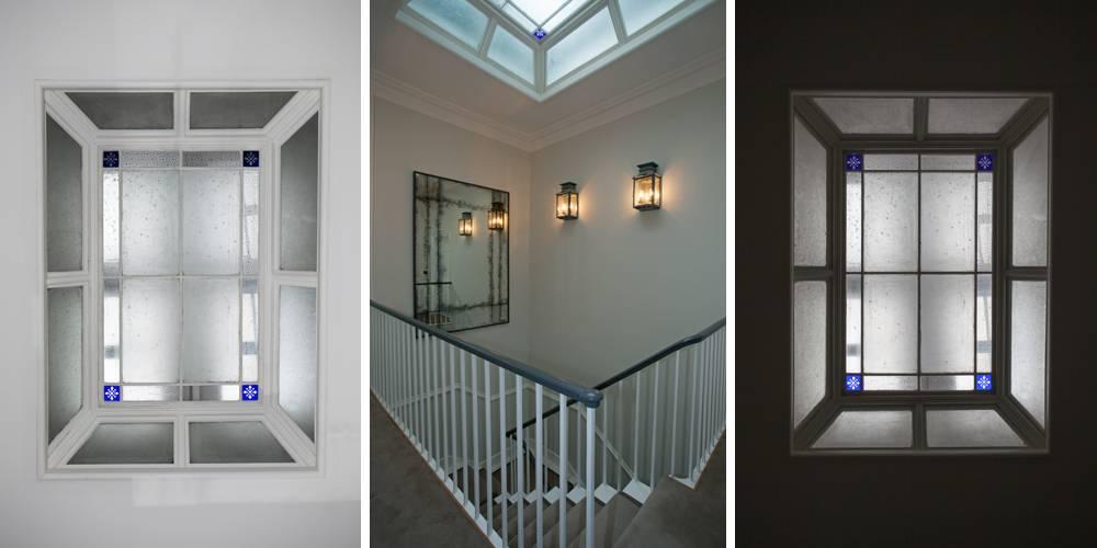Architects Devon Dartmouth