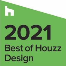 [best of houzz design 2021]