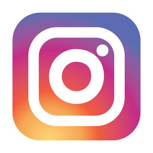 [follow us on instagram]
