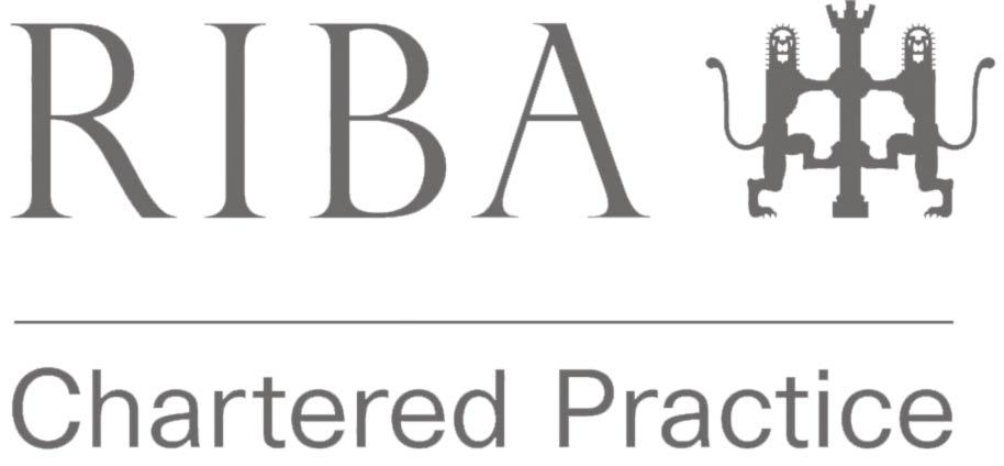 [RIBA Logo]