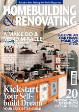 homebuilding and rennovation march 2011