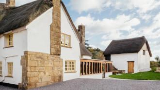 Architects Dartmoor1