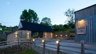Devon Architects1