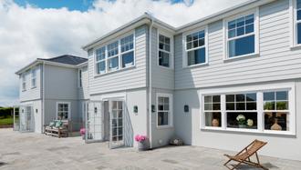Devon Architects2