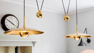 Devon Architects Cornwall lighting design1