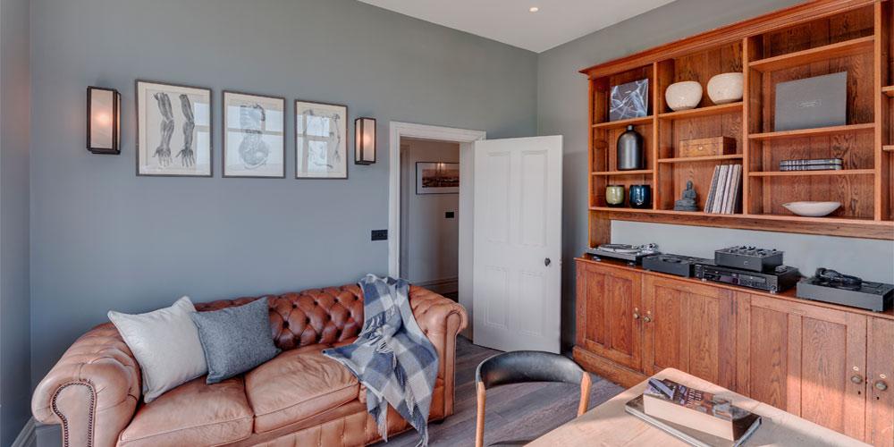 Devon Architects Exeter Estate agents1