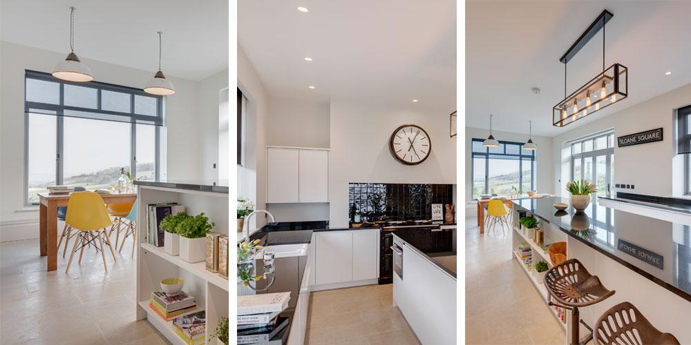 Devon Architects Holiday Home1