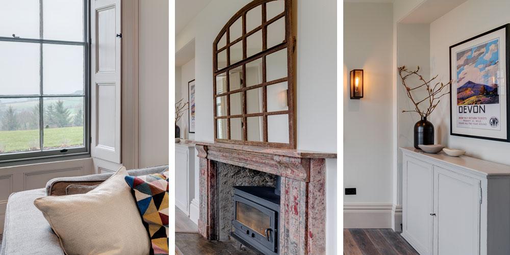 Devon Holiday Home Architects1