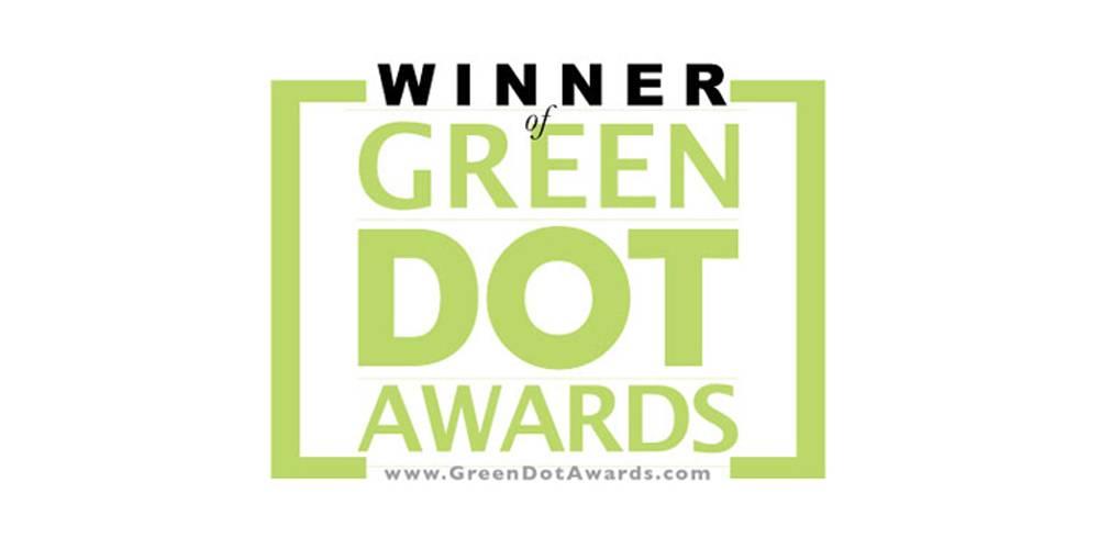 winnerGreenDotAwardslarge1