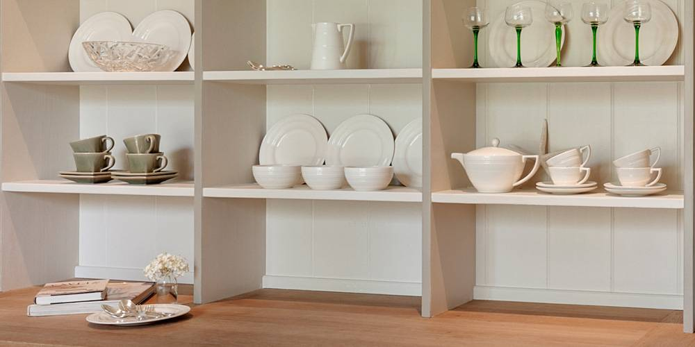 Architects in Devon London Townhouse Interior Design Interior kitchen styling and design 2