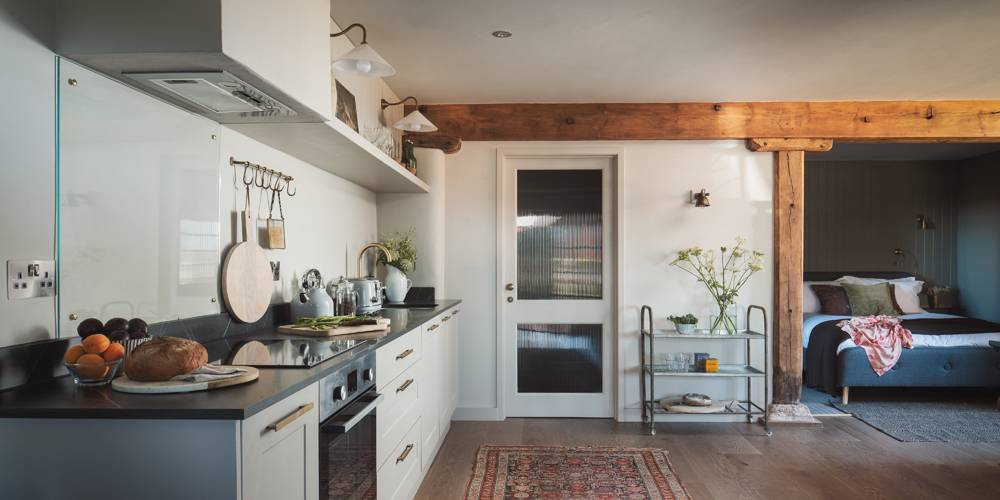 Devons best architects and interior designers