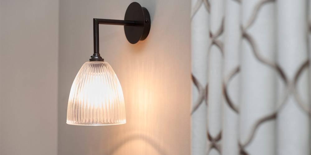 Interior Design Devon Lighting and Fabrics