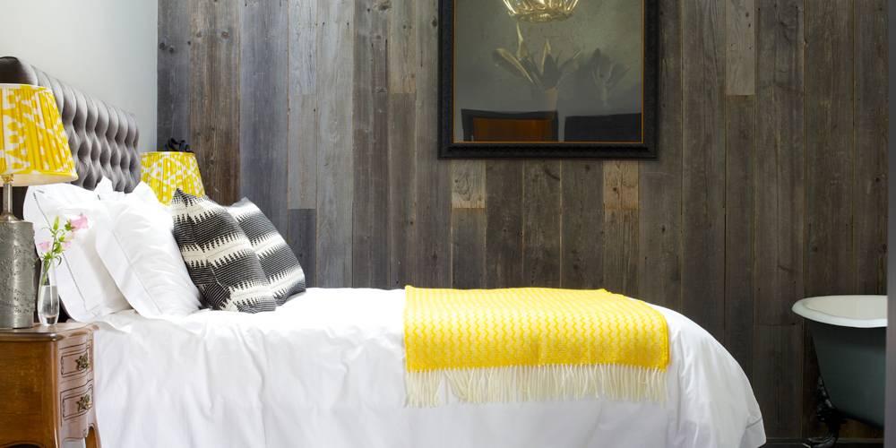 Devon Interior Design Unique Homestays