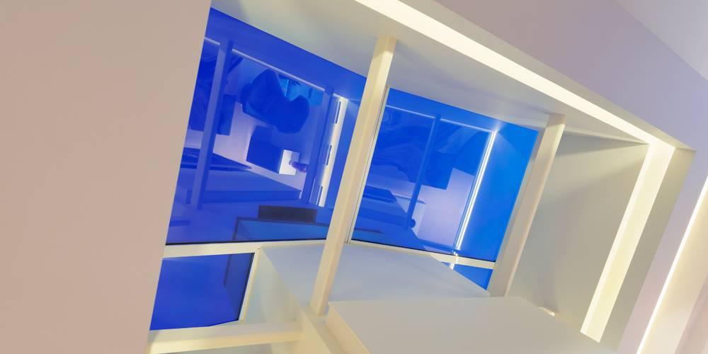 Devon Architecture and Interior Design