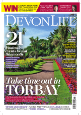 architects in devon woodford architecture and interiors devon life.png