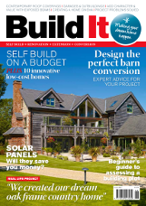 build it june 2017 cover.png