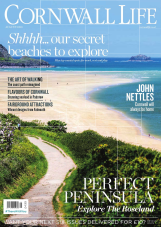 cornwall life august 2020.png