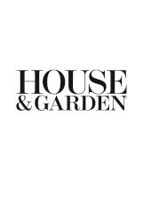 house garden2 600