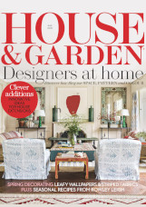 may 2020 house and garden woodford architecture and interiors woodford architecture and interiors devon