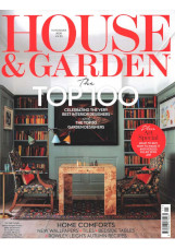 november 2020 house and garden woodford architecture and interiors devon