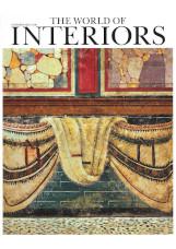 november 2020 world of interiors