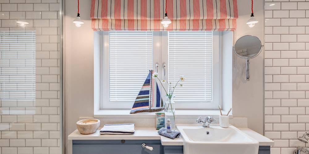 Architects South Hams Bathroom Design1