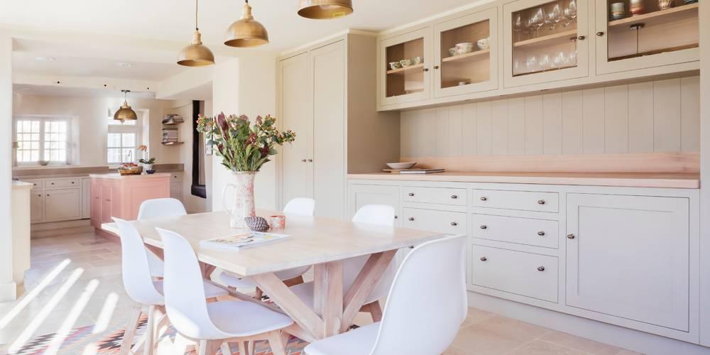Dartmoor Architects Interior Design2